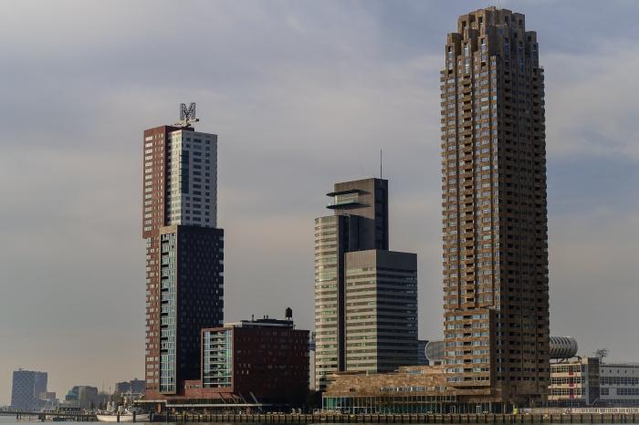 Maashaven-2(1)