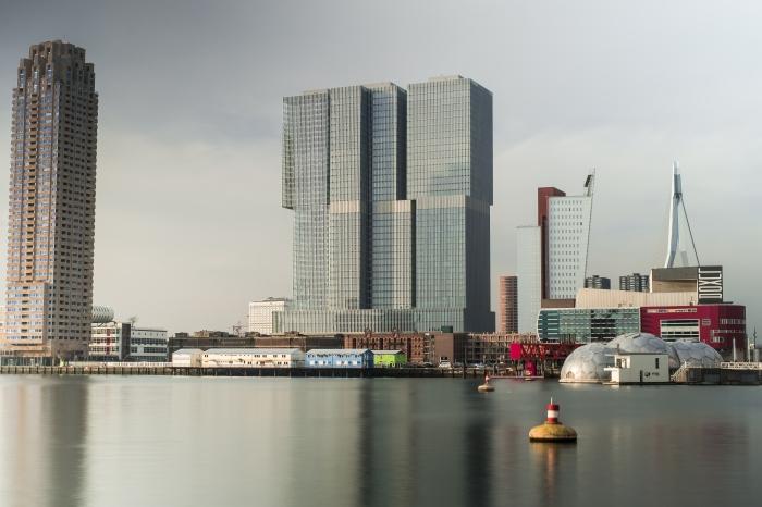 Maashaven-2