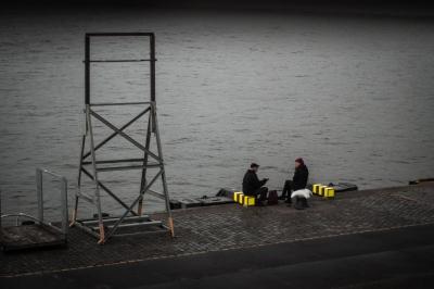 Maashaven