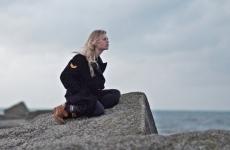 Meisje Surf III_-4