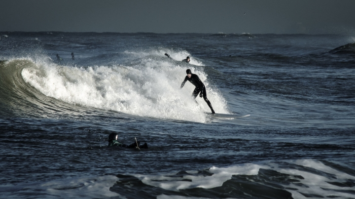 Surf-16