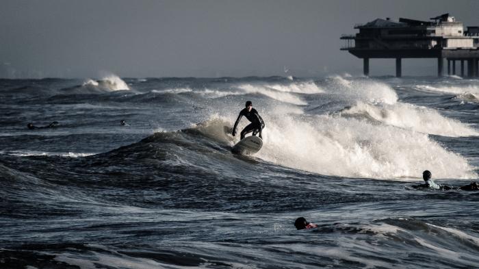 Surf-18