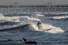 Surf-5