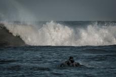 Surf-6