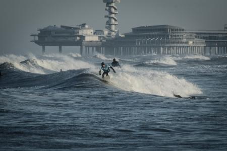 Surf-9