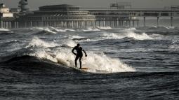 Surf II-3