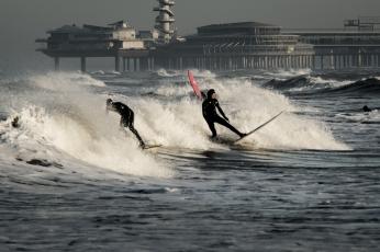 Surf II-6