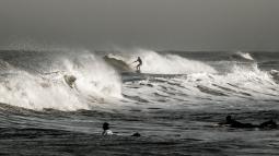 Surf II-8