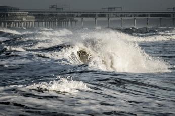 Surf II beter-2
