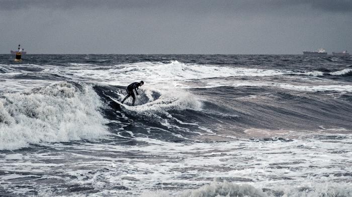 Surf III Raw-2