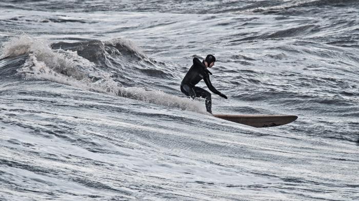 Surf III_-10