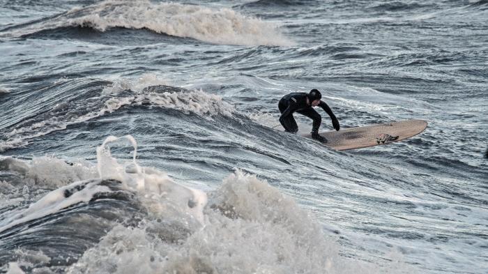 Surf III_-11