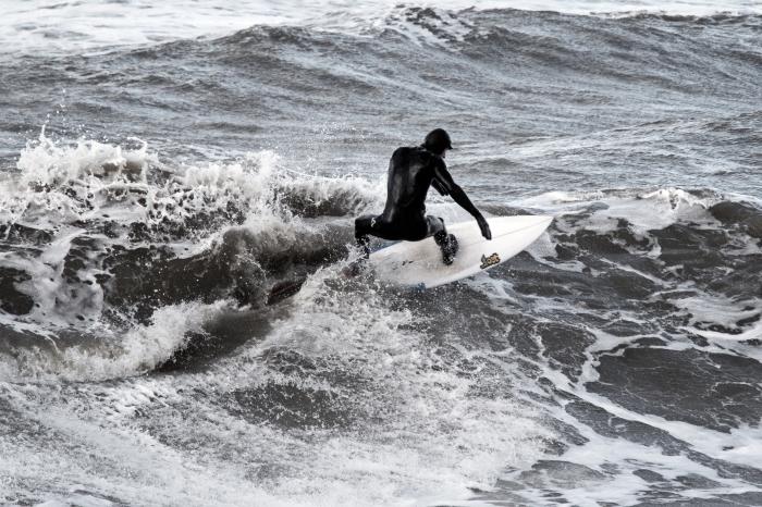 Surf III_-4