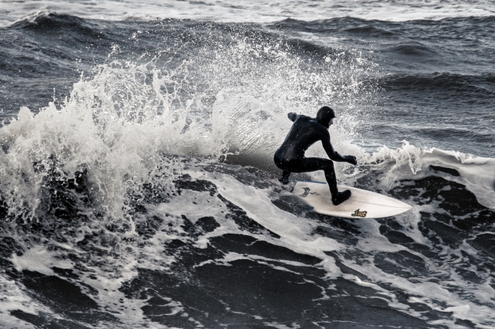 Surf III_-5