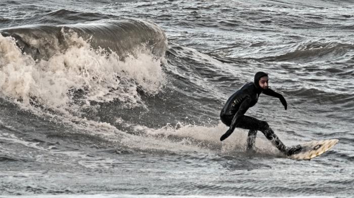 Surf III_-6