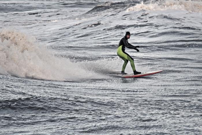 Surf III_-7