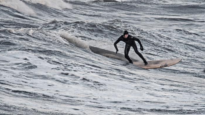 Surf III_-8