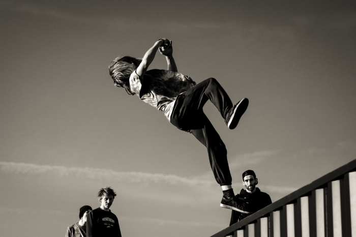 Freestyle_-9